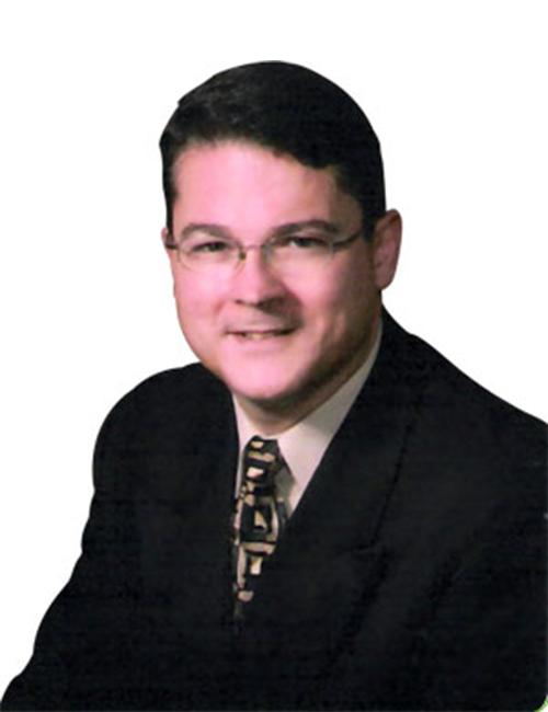 Allergy, Asthma & Immunology Associates of Central Florida: Carlos Jacinto, MD