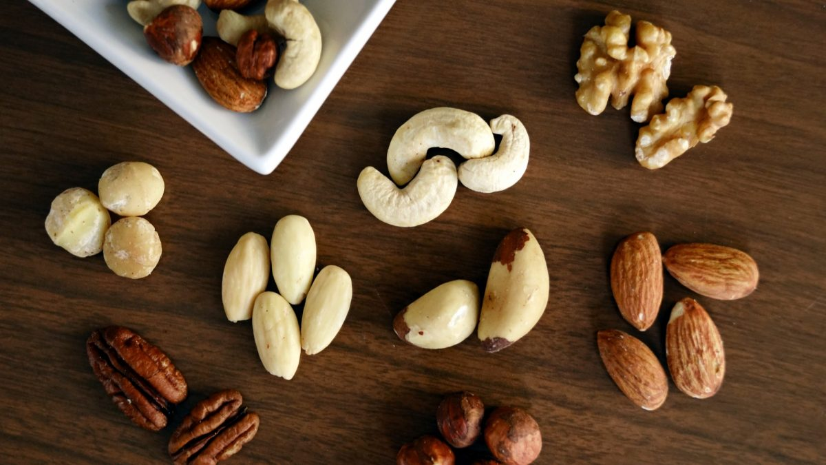 almond-almonds-brazil-nut-1295572-1200x675.jpg